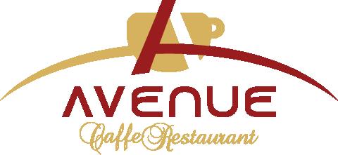 AVENUE CAFFE RESTAURANT – Beograd, Voždovac